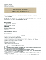CR CM 07-12-2020