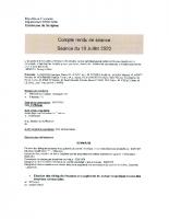 CR CM 10-07-2020