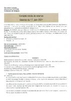 CR CM 17-06-2021