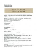 CR CM 18-03-2021