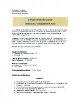 CR CM 18-09-2020