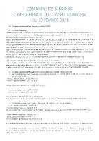 CR CM 19-02-2021