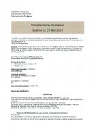 CR CM 27-05-2021