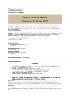CR CM 28-01-2021