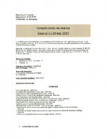 CR CM 28-05-2020