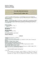 CR CM 29-07-2021