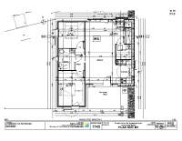 plan RDC maisons PA (1)