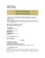 CR CM 07-02-2020