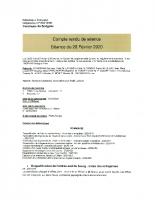 CR-Conseil-M-du-28-02-2020