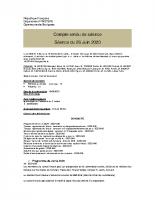 CR CM 26_06_2020