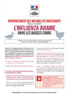 Affiche_basses_cours