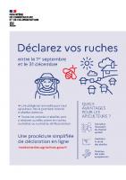 Affiches_déclaration_ruches